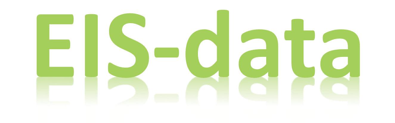 EIS-Data