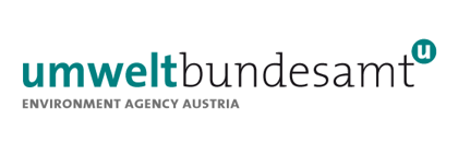 Umweltsbeamt GmbH